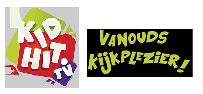 KidHit.TV